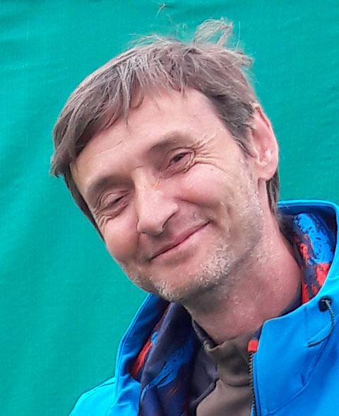 Referenzkunde Michael Kuhn