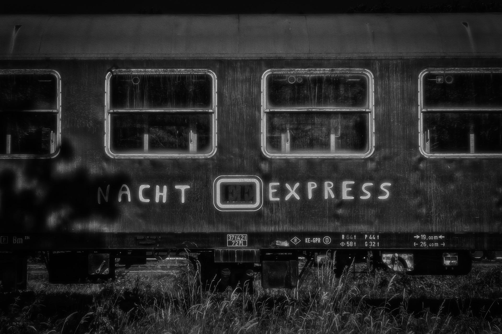 Übersetzung Expressdienst